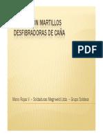 4_Blindaje_con_Soldadura_de_Martillos_Desfibradores_de_Caña