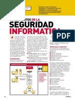 PU012 - Hack - Fundamentos de La Seguridad Informática