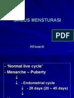siklus-mensturasi