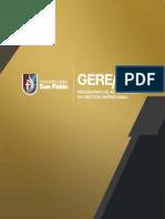 Brochure 13-04-2015 Gerencia
