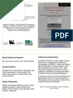 Programa-completo.pdf