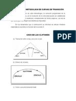 REPLANTEO O METODOLIGIA DE CURVAS DE TRANSICIÓN.docx