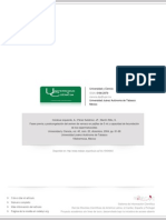 Fases Previa y Postcongelación Del Semen de Verraco en Pajillas de 5 Ml y Capacidad de Fecundación de Los Espermatozoides