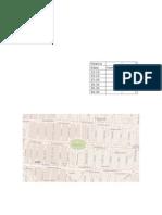 Df mapas