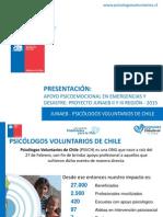 Proyecto JUNAEB 2015 - PSVCH (1).pdf