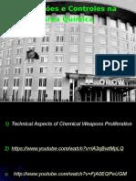 Módulo IV - Proibições e controles na química.PPT