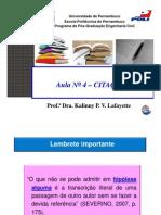 MEPT_Aula 4 - Citações (1)