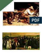 Chapter 29 Art History