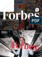 Forbes Mediakit Es
