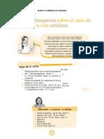 Documentos Primaria Sesiones Unidad02 Integradas SextoGrado Sesion01 INTEG 6to (1)