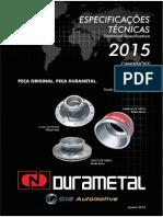 3c9c2f492fd24 Catalogo Agro Motor 06052016 Alfa Be Tica