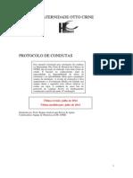 Protocolo_Obstetrícia_-_HC-UFMG_versão_2014