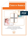 DENTALCRISIS.REPORT.pdf