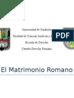 Ley Especial Contra Delitos Informaticos (ESTEFANIA)