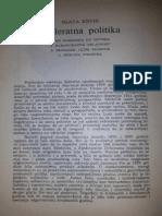 Istorija SAD (594-651) Poslijeratna Politika, Prosperitet i Depresija, New Deal