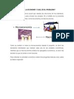 Actividad 4.1 desarrollo sustentable