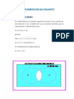 COMPLEMENTO DE UN CONJUNTO.docx