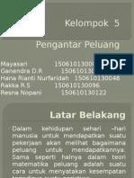 Kelompok 5 Statistika Dasar.pptx