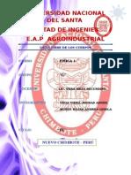 caidalibredeloscuerpos-130801111652-phpapp01