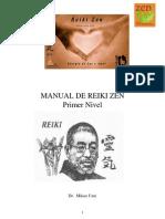 1 CURSO PRIMER CAPITULO reiki zen.pdf