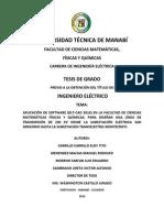 FCMFQTG-2011-10.pdf
