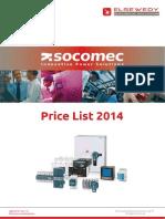 3M Catalogue