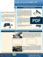 Poster_Template_PFT2M (1).pptx