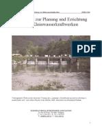 handbuch_erricht_kleinwasserkraftwerken