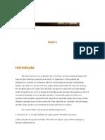 traduodolivro-howtobrew-johnpalmer-130114174640-phpapp02.docx
