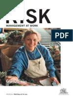unidad 7 risk_management_at_work_guide_0425_2.pdf
