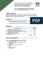 PROFESIONAL EN ADMINISTRACION DE REDES.pdf