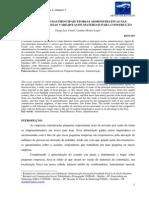 princípios aplicados h1.pdf