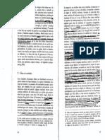 8_pdfsam_Barthes_Roland_Todorov_Tzvetan_El_analisis_estructural_del_relato_1970.pdf