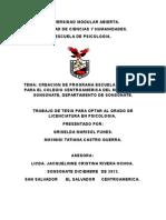 Tesis Maya y Gris Corregida 11