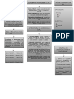PROGRAMACION LINEAL 1.docx