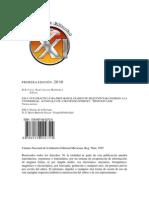 Biologia Lic(PROPUESTA XXI) 2015