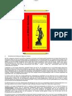 090801 lehrheft - die deutsche staatsangehörigkeit