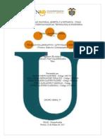 Trabajo_Colaborativo_1_Actividad_1_Unidad_1Grupo_208046_77.docx