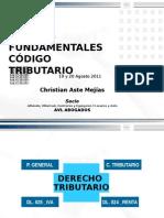 Codigo Tributario_C Aste_.pptx