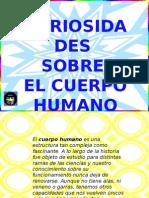 SSS Curiosidades del Cuerpo Humano.ppsx