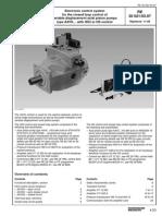 RE30021.PDF