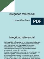 c1integridad-referencial12