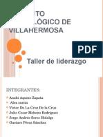 taller-de-liderazgo.pptx