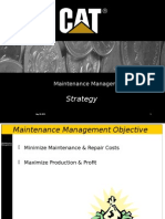 Maintenance Strategy.ppt