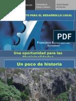 Exposición PAITA  (2-9-10)