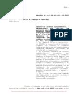 16-48.2009.5.24.0000.pdf