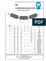 Rodillossup2 plano.pdf