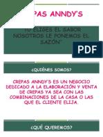 Bsc Proyecto