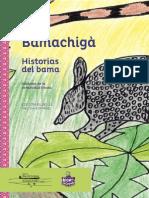 HISTORIAS DEL BAMA.pdf