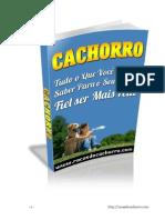 Ebook-Racas-de-Cachorro.pdf